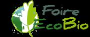 Foire Eco Bio de Colmar